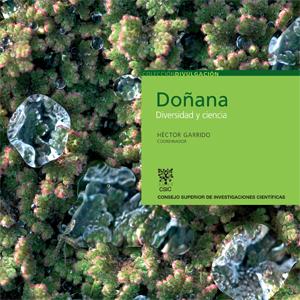 Cubierta Doñana