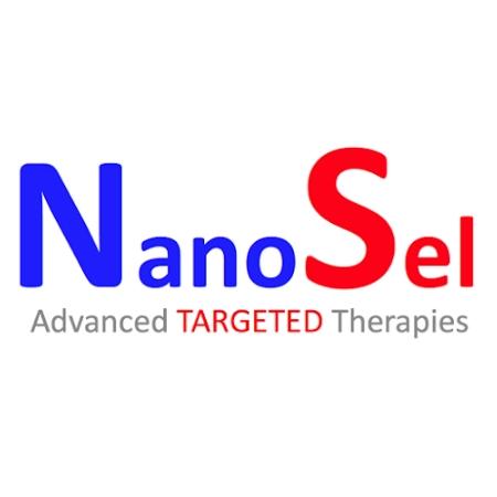 Nanosel