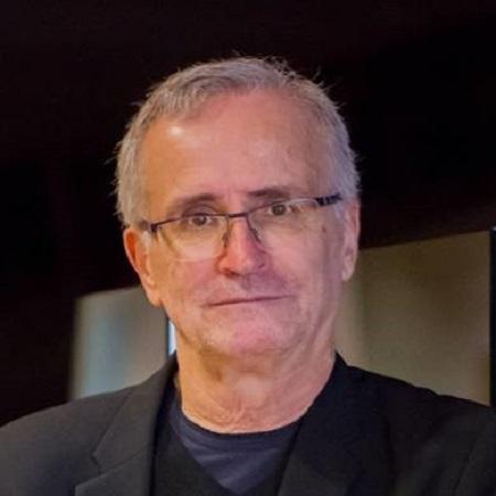 Ramón López de Mántaras
