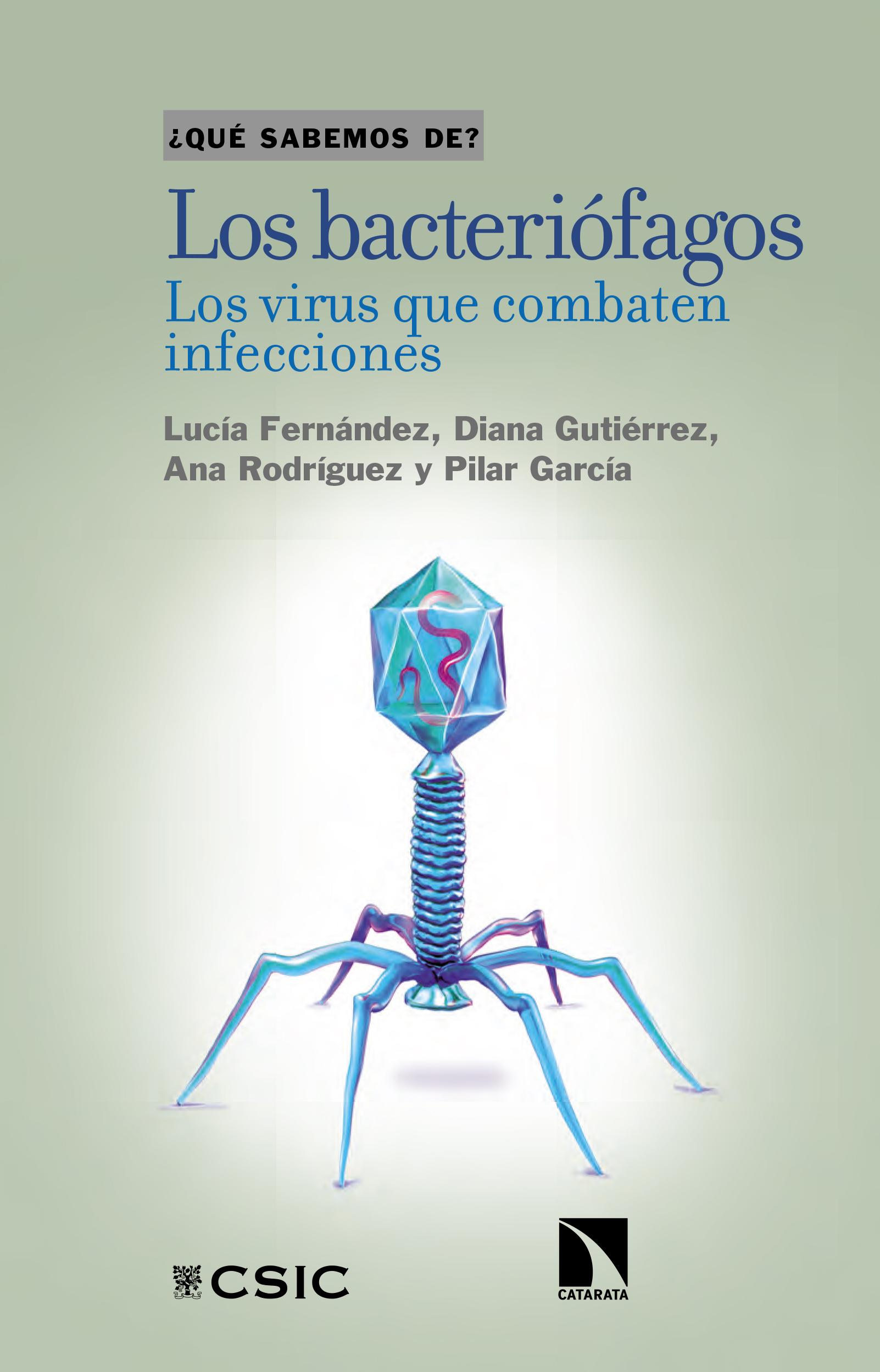 112_portada_los_bacteriofagos