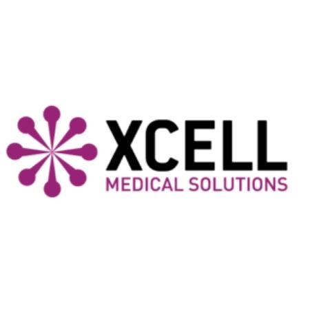 Xcellbiotech