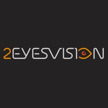 2Eyes Vision