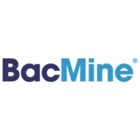 Bacmine
