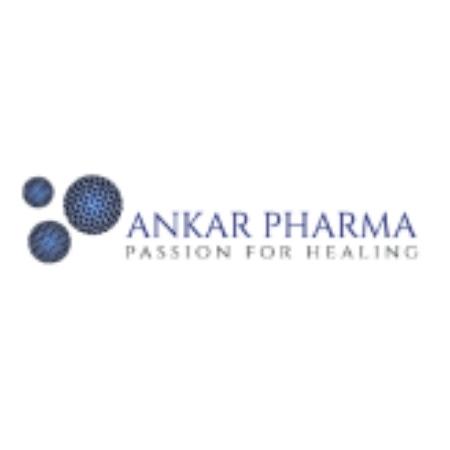 Ankar pharma