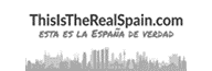 Logo España Global