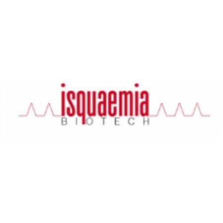 Isquaemia Biotech