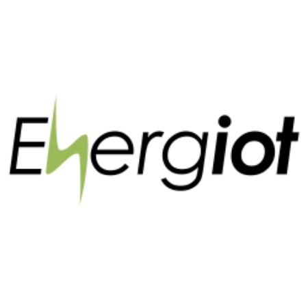 EnergioT