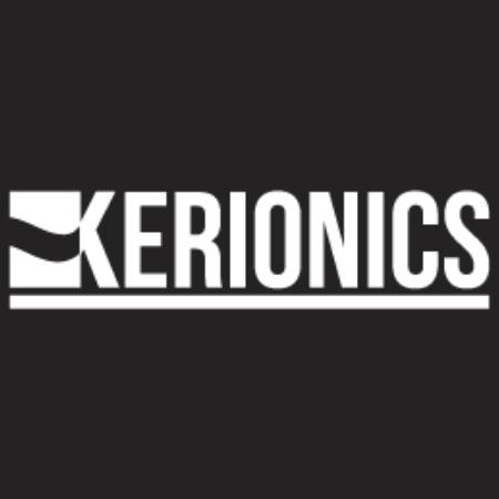 kerionics