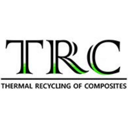 Thermal recycling of composites