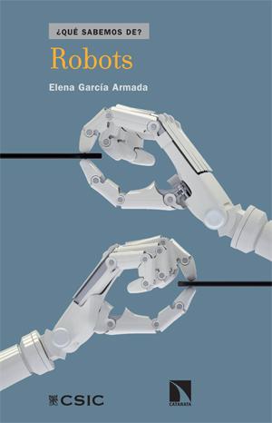 Portada Robots