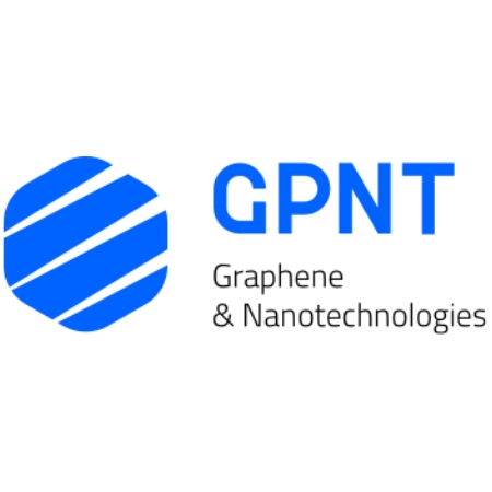 Graphene Nanotech sl