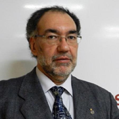 Bernardo Herradón