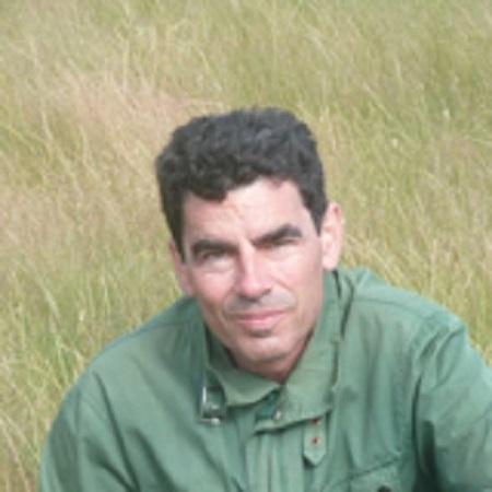 Íñigo Zabalgogeazcoa
