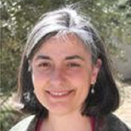 Isabel Varela Nieto
