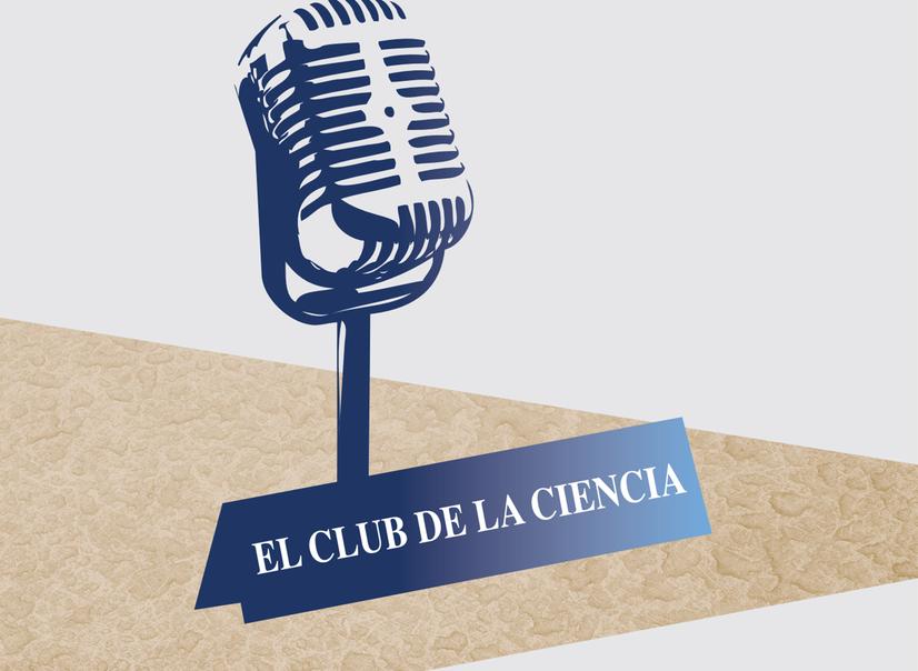 imagen de El espectáculo comenzará a las 20.00, en el Teatro Filarmónica de Oviedo.