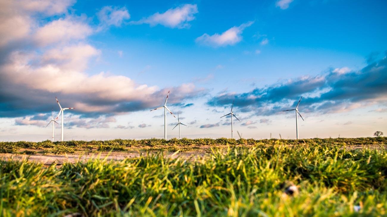 imagen de Uno de los Objetivos de Desarrollo Sostenible es garantizar el acceso a una energía sostenible. / Foto: Pìxabay