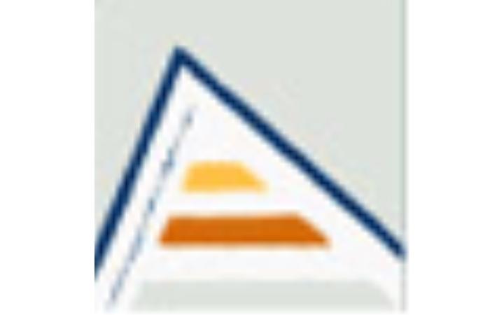 Logotipo Universidad de Alicante (UA)