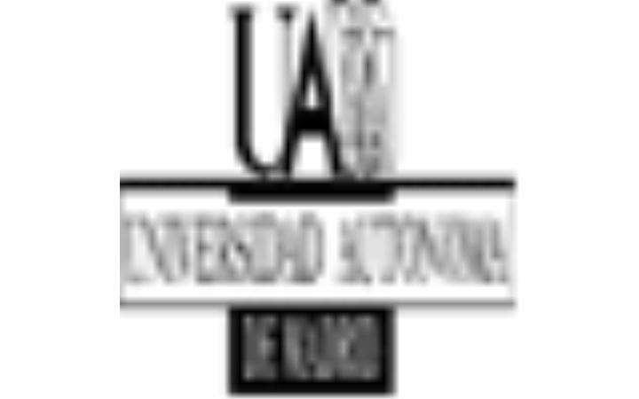 Logotipo Universidad Autónoma de Madrid (UAM)