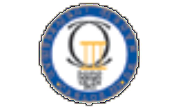 Logotipo Universidad Carlos III de Madrid (UC3M)