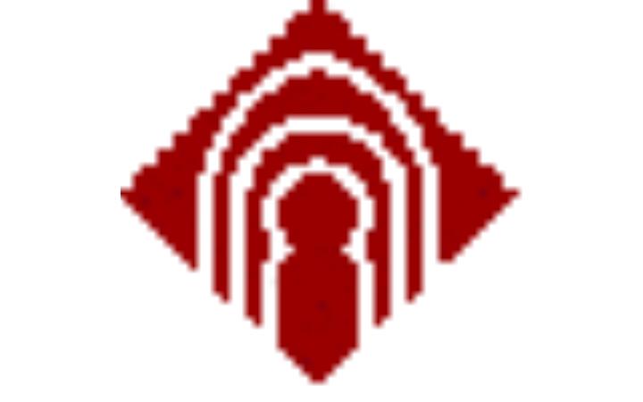 Logotipo Universidad Castilla La Mancha (UCLM)