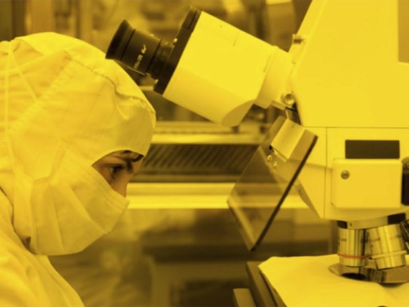 imagen de Las acciones MSCA ITN persiguen formar a los jóvenes investigadores para que transformen sus conocimientos en productos y servicios para el beneficio de la sociedad. / CSIC