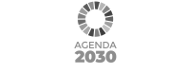 Logo Agenda 2030