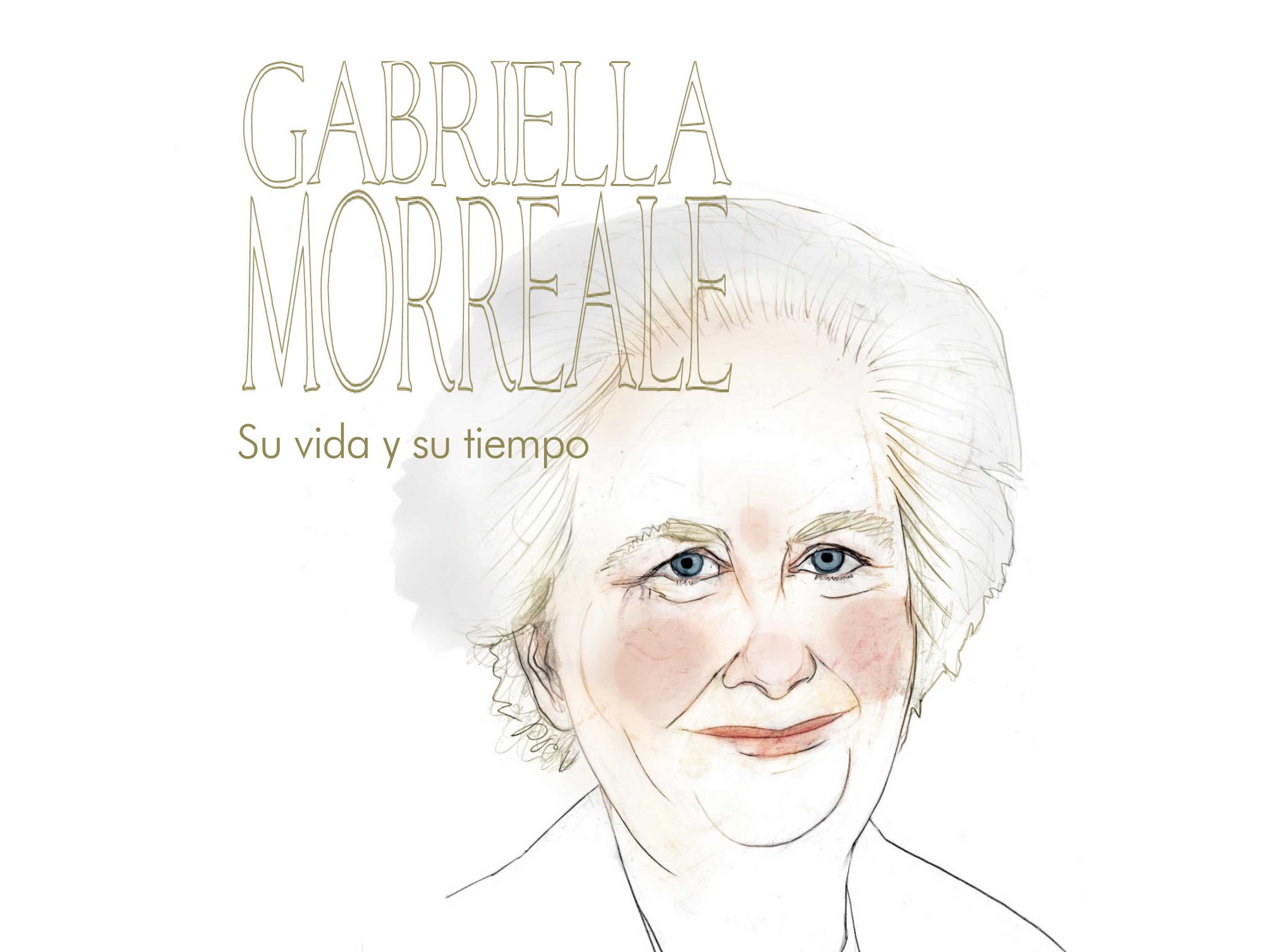 portada_Gabriella_Morreale