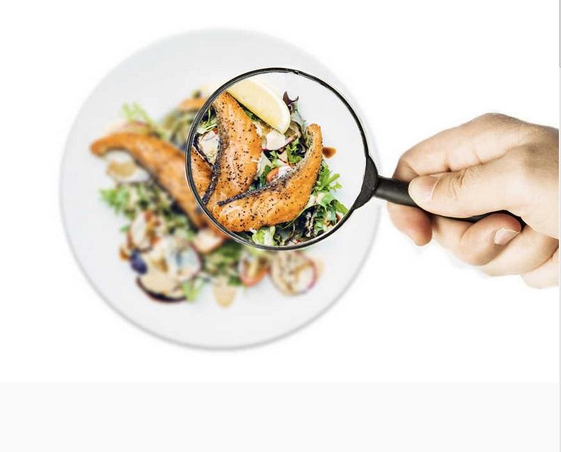 imagen de Reforzar la seguridad alimentaria y reducir los riesgos emergentes asociados a ella es el objetivo principal de la red RISEGAL.