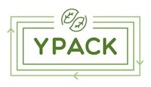 YPACK
