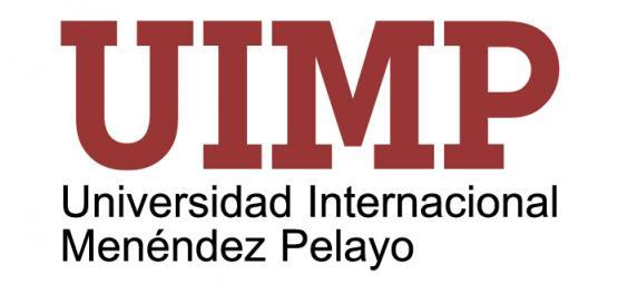 Alianza académica UIMP-CSIC