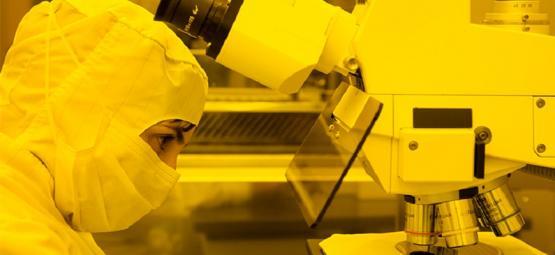 Mujeres y Ciencia