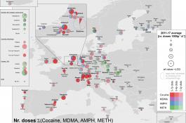 mapa_consumo_drogas
