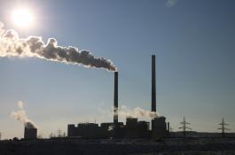 El objetivo del proyecto FlowPhotoChem es producir productos químicos eludiendo el uso de combustibles fósiles./ PIXABAY