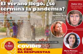 webinar_verano_pandemia