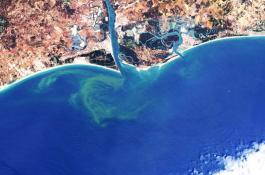 Golfo_Cadiz_Sentinel-2