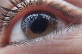 Una lente intraocular para tratar cataratas patentada por el CSIC se implanta por primera vez en pacientes