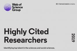 23 investigadores del CSIC, entre los más influyentes del mundo