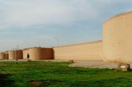 muralla-raqqa-antes-del-conflicto_np.jpg