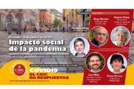 webinar_impacto_social