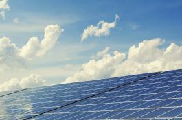 paneles_solares_pixabay_web.jpg