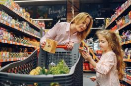 Compra_supermercado