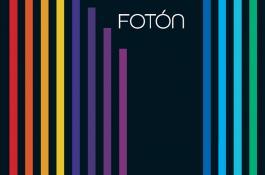 III Premios Fotón