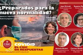 webinar_8_nueva_normalidad