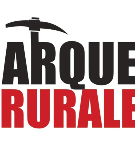 Arqueo rurales