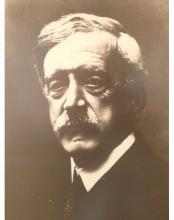 Fernández Urrutia
