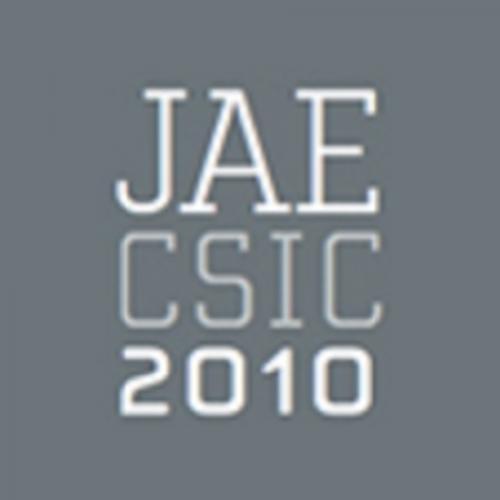 100 años de la creación de los primeros centros de la JAE