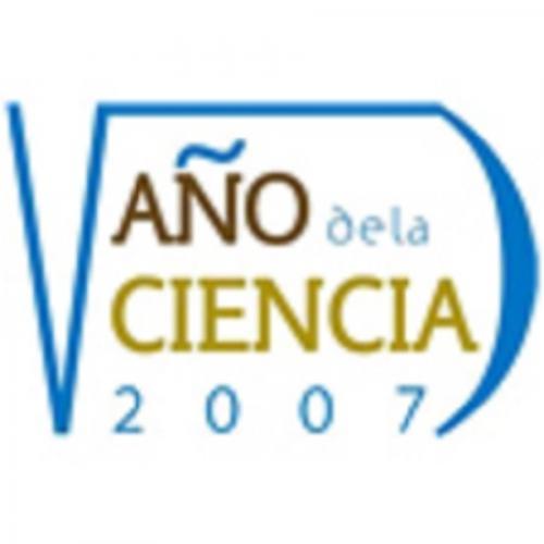 Año de la Ciencia