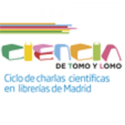Ciencia de Tomo y Lomo: La ciencia en las librerías