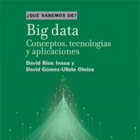 108_cubierta_big_data