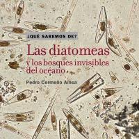 Portada diatomeas